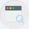 search-optimization