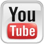Youtube video marketing is an effective way to grow your business