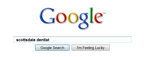 seo for dentists, dental search engine optimization, dental seo, higher rankings in google for dentists
