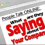 What Are Patients Saying About Your Dental Practice Online