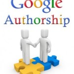 Google Authorship For Dentists