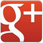 Google Plus For Dentists