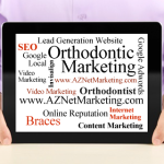 Orthodontic Marketing To Attract New Patients