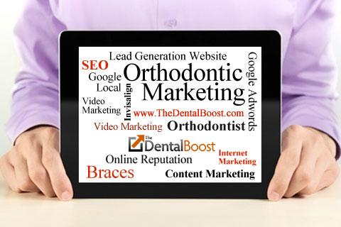 Helping Orthodontists Grow Their Revenues With Proven Marketing Strategies