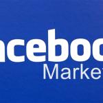 Dentists Should Be Marketing On Facebook