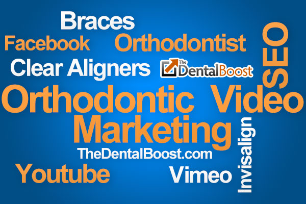 Proven Marketing Services For Your Orthodontist Practice