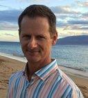 Mike Pedersen Founder of The Dental Boost