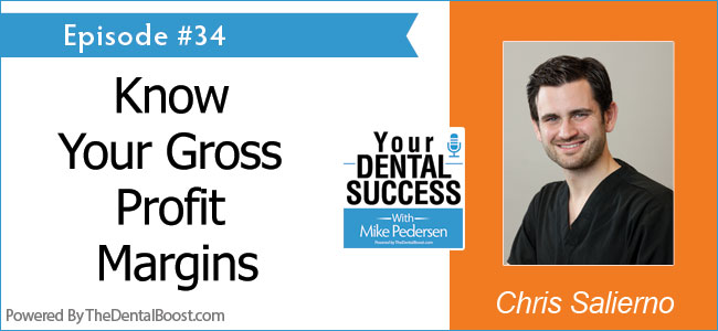 Chris-Salierno-dental-podcast