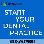 dentist metrics podcast