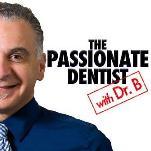 passionate dentist podcast
