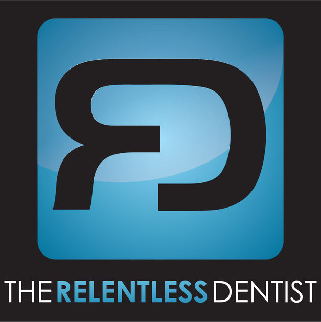 relentless dentist podcast