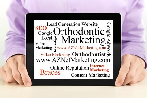 Attract New Orthodontics Patients With Proven Marketing