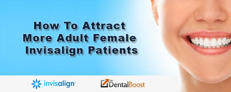 marketing-adult-female-invisalign-patients