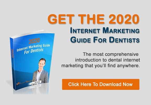 Dental Marketing Guide