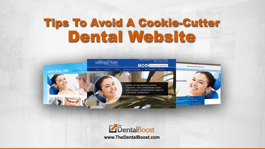 Images  For Dental Website To Standout